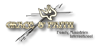 Grace & Faith Family Ministries International